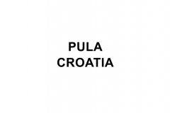 Croatia_15a