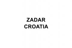 Croatia_19a